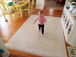Area Rugs In Dining Rooms by Cheap Area Rugs Houston Store Closing Sale Nina Shag Grayivory