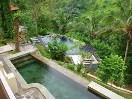beji ubud resort u003e ubud u003e bali hotel and bali villa