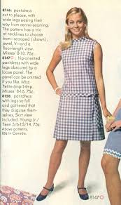 gold country girls patterns from the past cybill shepherd in