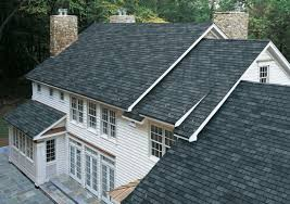 pin iko cambridge dual grey charcoal on pinterest gaf roof shingles home design ideas and pictures