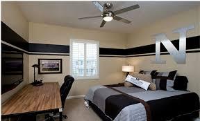 mens bedroom color good guys bedroom color ideas black rug plus