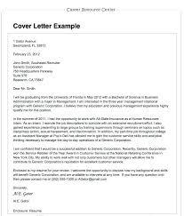 resume format for ece engineering freshers doctor strange torrent sle resume for barista position resume exle resume resume
