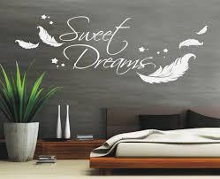 wandtatoos schlafzimmer wandtattoos schlafzimmer frigide on ideen oder sprüche 2