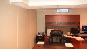 basement finishing racine wi basement wall ceiling u0026 floor