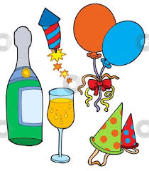 new years eve 2015 clip art 61