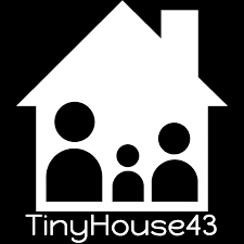 tinyhouse43 u0027s building blog from sized 2 tiny house for three