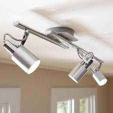 Home Depot Kitchen Lights Ceiling Gallery Home Depot Kitchen Ceiling Lights Kitchen Lighting