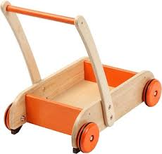 wagon baby walker wagons baby t