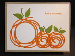 Thanksgiving Cards To Make At Home 25 Best Stampin Up Cards Ideas On Pinterest Stampin Up Card