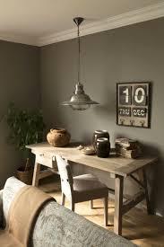 Wohnzimmer Ideen Asiatisch 14 Atemberaubende Asiatische Wohnzimmer Ideen U2013 Home Deko
