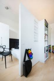 Ideen Arbeitsplatz Schlafzimmer Büro Und Schlafzimmer In Einem Von Träume Ideen Raum Geben Homify