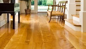 birch hardwood flooring for interior design