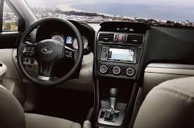 subaru legacy interior 2013 elegant 2013 subaru imprezain inspiration to remodel autocars with