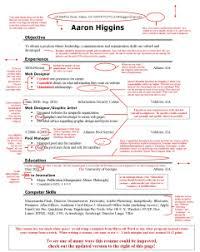 resume customization reasons customize your resume