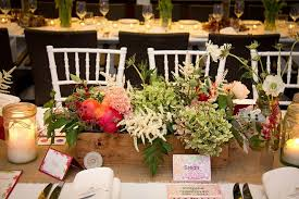 Wedding Arches Hire Adelaide Wedding Decor Hire Adelaide 6900