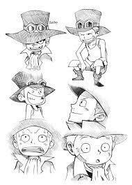 36 of the best anime drawings ever myanimelist net
