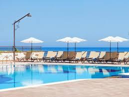 hotel giardini naxos taormina hotel sicile giardini naxos voir les