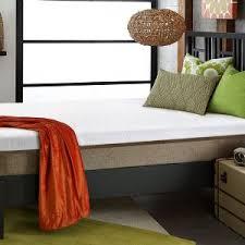 bedroom eco memory foam mattress for your cozy rest u2014 japonbistro