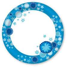 paper plates dixie ultra 10 1 16 paper plates 44ct target