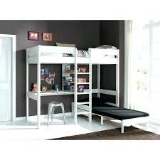 lit mezzanine avec bureau et rangement lit superpose avec rangement pas cher lit superpose pas lit