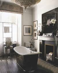fall bathroom decor twepics ideas on pinterest bath accessories