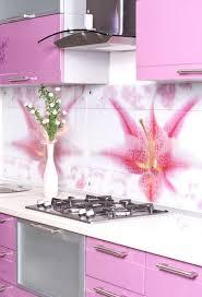 kitchen tiles design kitchen design ideas buyessaypapersonline xyz