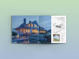 design home book boston architecture and construction news u0026 events polhemus savery dasilva
