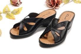 ugg sale coupon code clarks clarks s sandals store outlet clarks supra