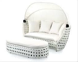 Sun Lounge Chair Design Ideas Remodel Sun Lounge Chair Design Ideas 14 In Raphaels Room For Your