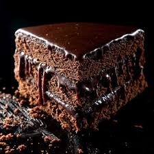 very moist chocolate layer cake recipe saveur