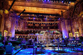 Event Planners Chicago Event Planners The Best Event Planning Companies In Chicago