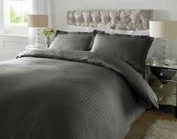 Hotel Quality Comforter Bedroom King Size Duvet Covers Bed Bath And Beyond Comforter