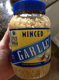 want to live in a mosquito free yard i have one word garlic i