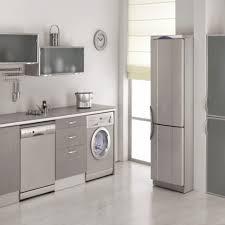 kitchen appliance service kitchen appliance repair and small appliance repair murrieta ca