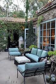 Patio 50 Awesome Patio Ideas by 32 Best Outdoor Kitchens Images On Pinterest Home Architecture