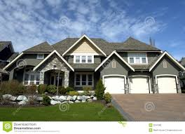 country mansion country mansion stock photo image 2241380