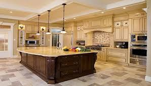 kitchen improvement ideas glamorous kitchen remodel atlanta at remodeling home decoractive