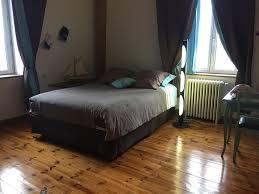 chambres d hotes le puy en velay chambre d hôtes demeure des dentelles chambre d hôtes le puy en velay