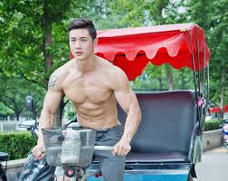 Gay Gay Gay Meme - 2015 year in review beijing s best lgbt stories the beijinger