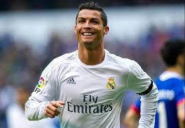 jugador mejor pagado del mundo 2016 los 7 futbolistas mejor pagados del mundo cristiano ronaldo