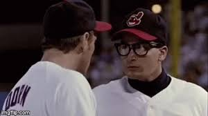 Major League Movie Meme - major league movie meme gifs tenor