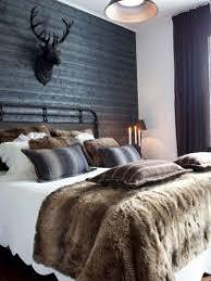rustic bedroom decorating ideas best 25 rustic bedroom decorations ideas on rustic