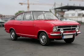 1970 opel 13 best opel kadett b images on pinterest automobile cars and