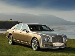 new bentley mulsanne coupe bentley mulsanne ii history photos on better parts ltd