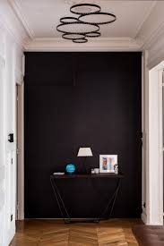 Valje Wall Cabinet Larch White by 12 Best Ikea Eket Images On Pinterest Ikea Eket Living Room And