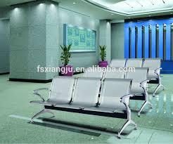 Cheap Waiting Room Chairs Salon Waiting Room Chairs Richfielduniversity Us