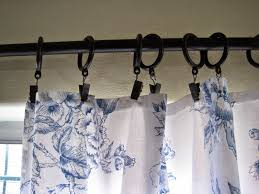 Drapery Clip Curtain Amazing Curtain Clip Rings Excellent Curtain Clip Rings