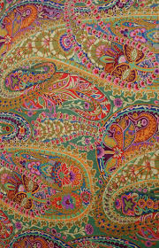 Brown Paisley Rug 55 Best Paisley Patterns Images On Pinterest Paisley Pattern