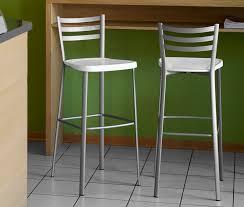 chaises hautes cuisine chaises hautes cuisine chaises hautes de cuisine pieds