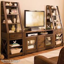 Best Entertainment Rooms Worth Repinning Images On Pinterest - Casual family room ideas